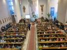 Milion deti sa modli ruzienec_25