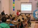 Milion deti sa modli ruzienec_26