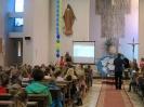Milion deti sa modli ruzienec_29