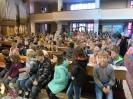 Milion deti sa modli ruzienec_2