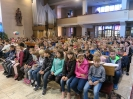 Milion deti sa modli ruzienec_31