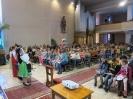 Milion deti sa modli ruzienec_32