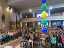 Milion deti sa modli ruzienec_33