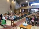 Milion deti sa modli ruzienec_34