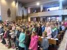 Milion deti sa modli ruzienec_38