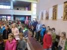 Milion deti sa modli ruzienec_39