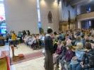 Milion deti sa modli ruzienec_3
