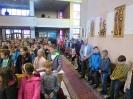 Milion deti sa modli ruzienec_40