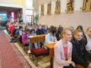 Milion deti sa modli ruzienec_41