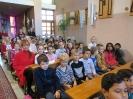 Milion deti sa modli ruzienec_42