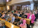Milion deti sa modli ruzienec_43