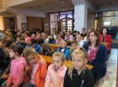 Milion deti sa modli ruzienec_44