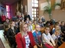 Milion deti sa modli ruzienec_45