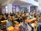 Milion deti sa modli ruzienec_46
