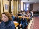Milion deti sa modli ruzienec_47