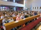 Milion deti sa modli ruzienec_49