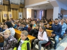 Milion deti sa modli ruzienec_50