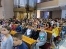 Milion deti sa modli ruzienec_51