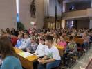 Milion deti sa modli ruzienec_52