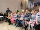 Milion deti sa modli ruzienec_53