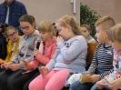 Milion deti sa modli ruzienec_54