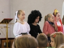 Milion deti sa modli ruzienec_55