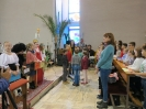 Milion deti sa modli ruzienec_58