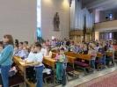 Milion deti sa modli ruzienec_59