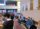 Milion deti sa modli ruzienec_5
