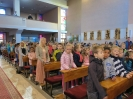 Milion deti sa modli ruzienec_60