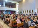 Milion deti sa modli ruzienec_61