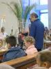 Milion deti sa modli ruzienec_62