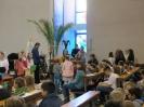 Milion deti sa modli ruzienec_63