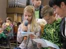 Milion deti sa modli ruzienec_64