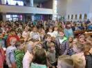 Milion deti sa modli ruzienec_67