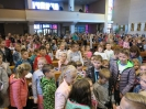 Milion deti sa modli ruzienec_68