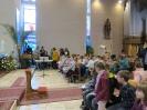 Milion deti sa modli ruzienec_6