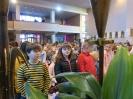 Milion deti sa modli ruzienec_70
