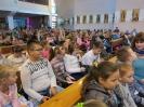 Milion deti sa modli ruzienec_71