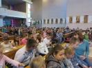 Milion deti sa modli ruzienec_72