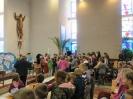Milion deti sa modli ruzienec_74