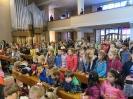 Milion deti sa modli ruzienec_75