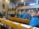 Milion deti sa modli ruzienec_76