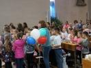 Milion deti sa modli ruzienec_77
