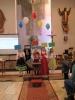 Milion deti sa modli ruzienec_79