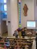 Milion deti sa modli ruzienec_82