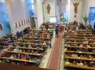 Milion deti sa modli ruzienec_83