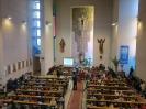 Milion deti sa modli ruzienec_84