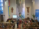 Milion deti sa modli ruzienec_85