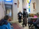 Milion deti sa modli ruzienec_8